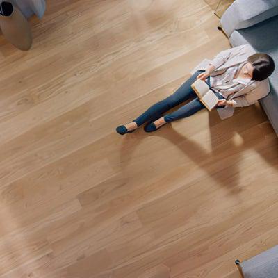 flooring-buying-guide.jpg