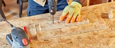 39.Drilling_timber.jpeg