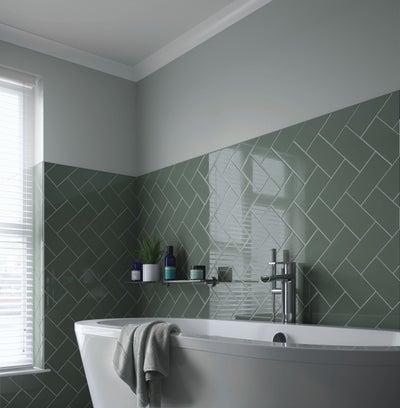 tile-patterns.jpg