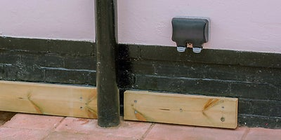 3.How-To-Lay-A-Deck-Adding-A-Wall-Plate1.jpeg