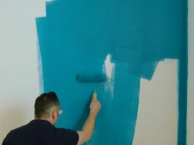 paint-a-room.jpg