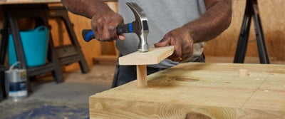 Step50_hammering_Dowels.jpeg