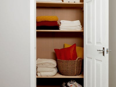 Airing_cupboard.jpeg