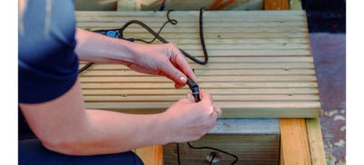 13.How-To-Install-Deck-Lighting-Step-13.jpeg
