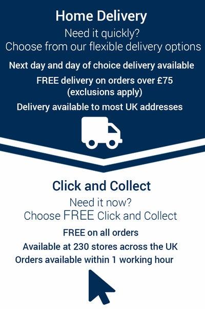 11220-DeliveryBanner-1HourClickAndCollect-Desktop.png