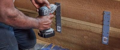 Step34_Drilling_Timber_Screws.jpeg