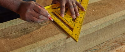 Step12_Measuring_Timber.jpeg
