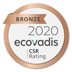 Ecovadis_Bronze.jpeg