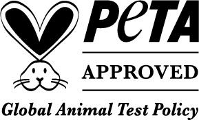 PETA_Approved_GATP_BW_v1.jpg