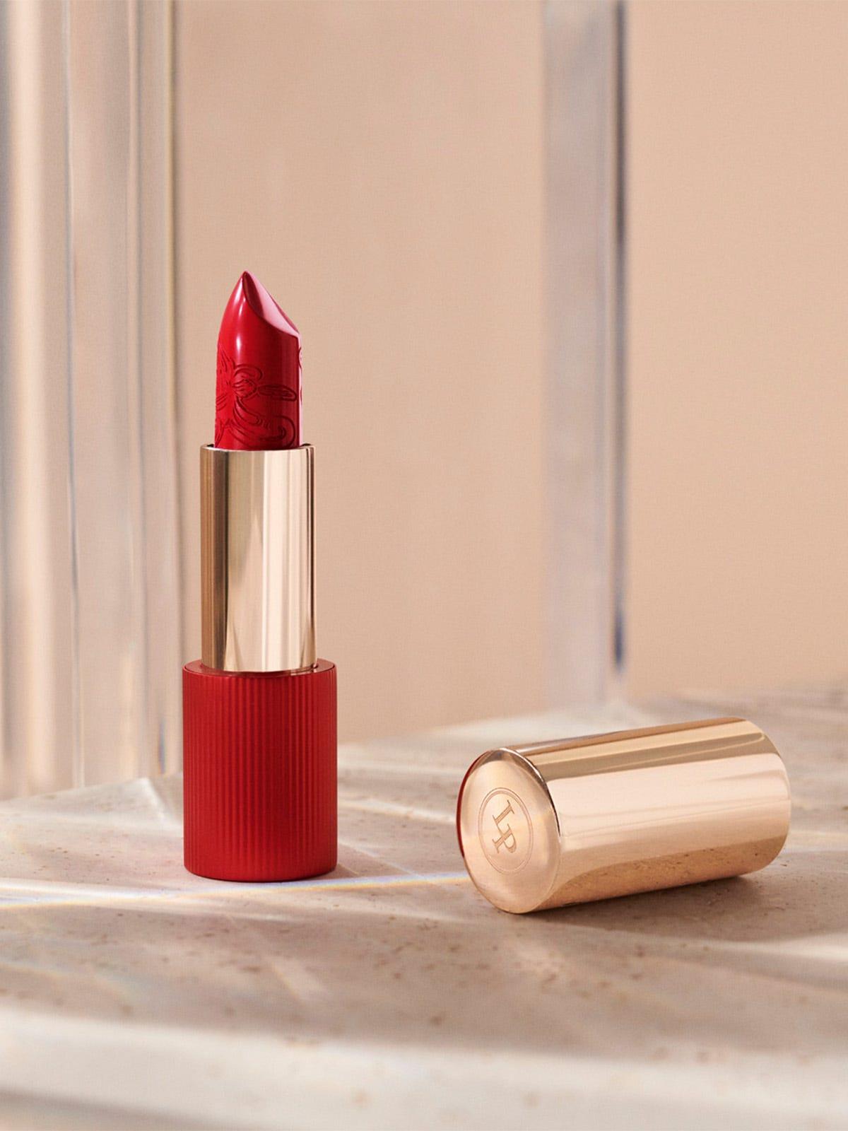 The_Red_Lip_Mobile_Banner.jpg