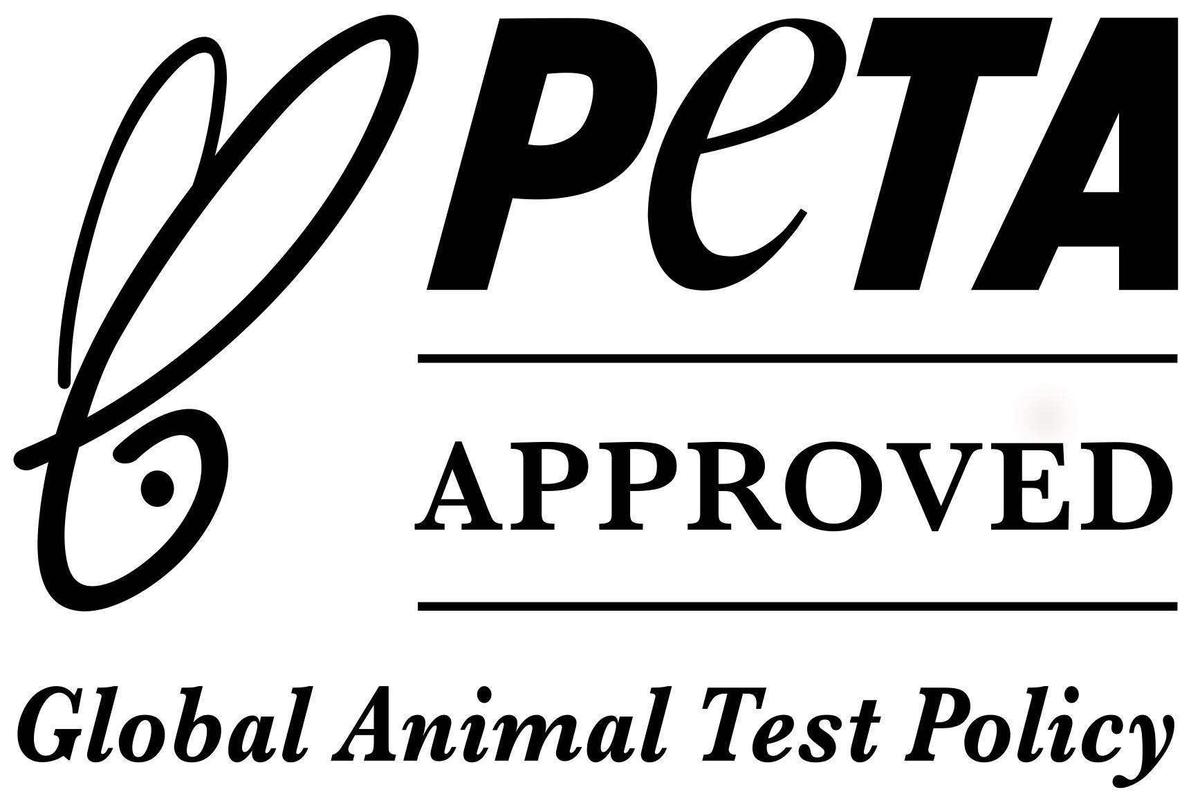 PETA_3-2.jpg