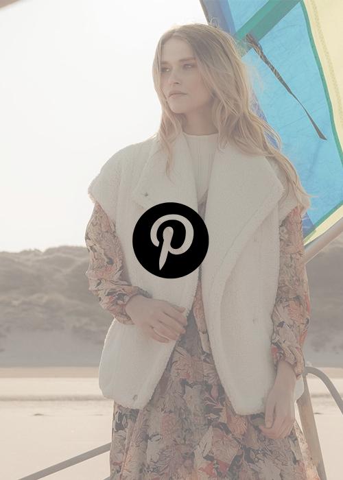 Pinterest Promod
