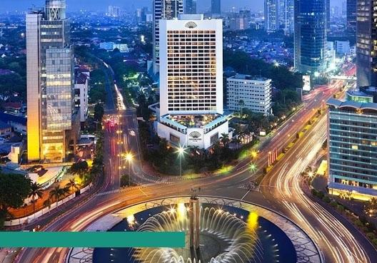 AIIM NIGERIA