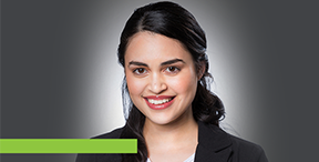 Zeenat Patel
