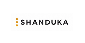 Shanduka Group