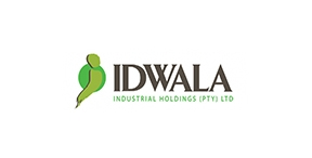 Idwala Industrial Holdings