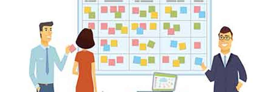 PRINCE2 Agile: meeting customer requirements; delivering the right product