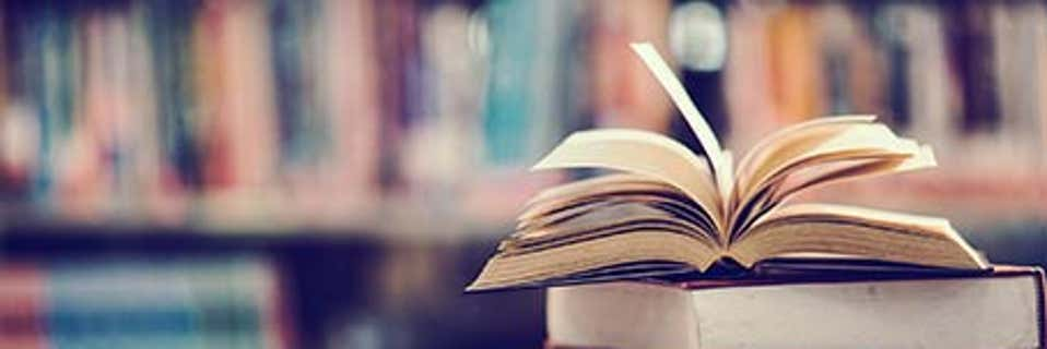 Projects for pages: PRINCE2 and book publishing