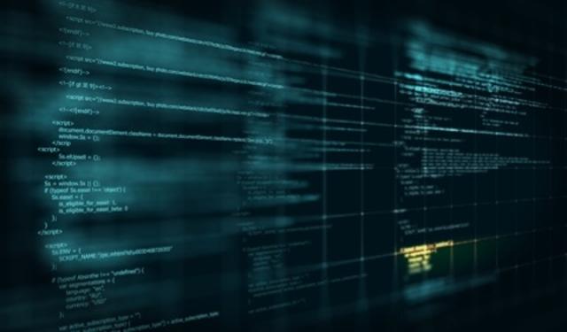 Open Source Governance