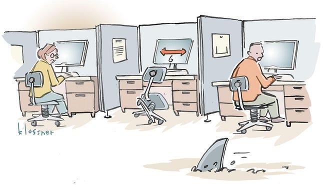 June2020_cartoon.jpg