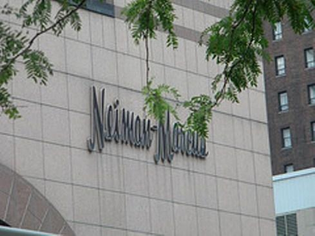 Neiman Marcus in January went public with a  data breach of some 1.1 million payment cards. The company later dialed back tha