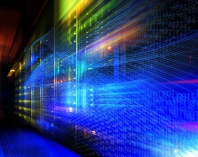 DDoS Attack Services