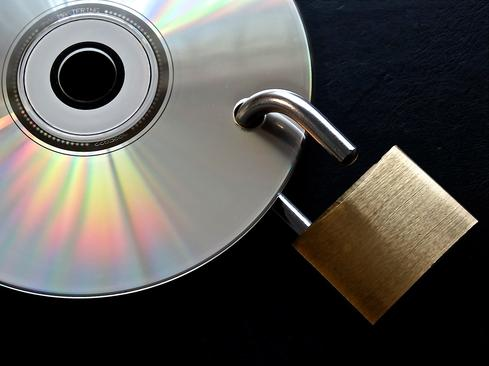 8 Ways To Secure Data During US-EU Privacy Fight