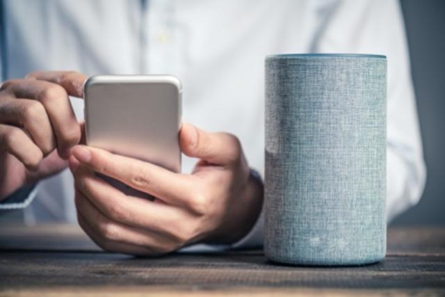 Short Half-Life of Consumer IoT Support