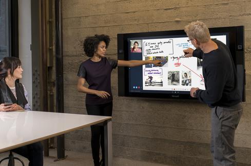 Win10_SurfaceHub_Meeting1_Print.jpg