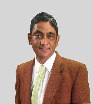 Srikanth_Karra-Mphasis.jpg