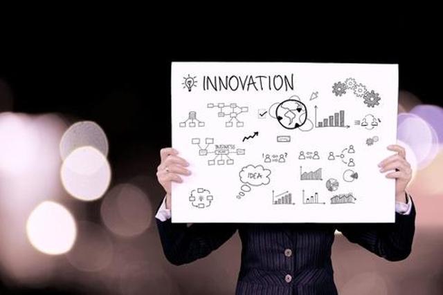 Work Ethic, Motivation & Initiative