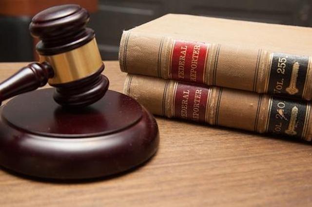 Determining Legal Exposure