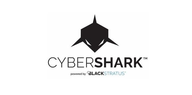 4. BlackStratus