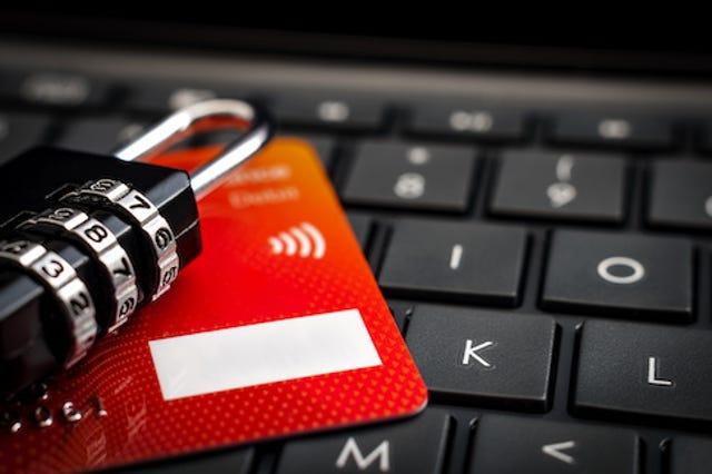 Encryption Isn't Free
