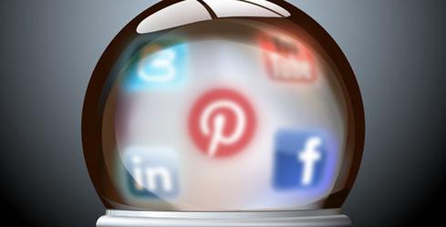 social-media-predictions1.jpg