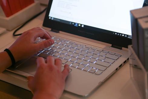 Windows 10 Vs. Windows 7: What Enterprise IT Needs To Know