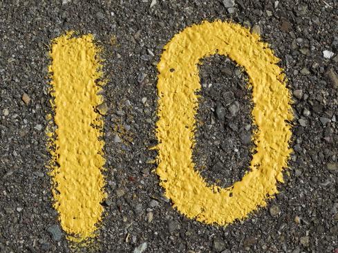 10 Emerging IT Trends From Gartner Symposium