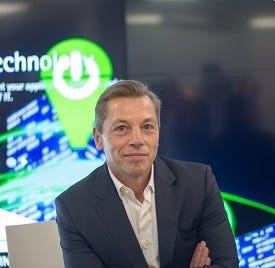 Marc_Carrel-Accenture.jpeg