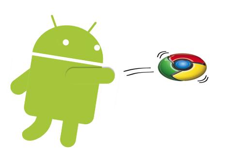 android_chrome_frisbee_by_intoxicavampire-d4v5vus.png