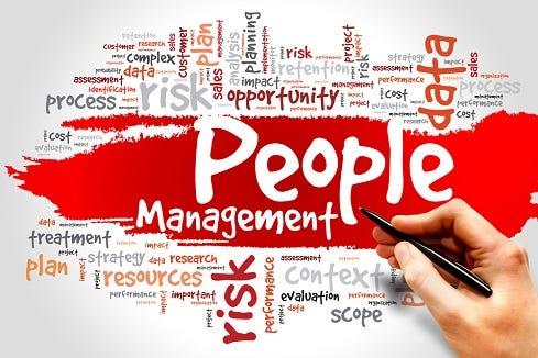 workforce-management-shutterstock.jpg
