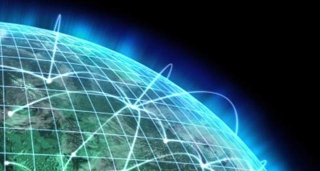IT Service Continuity