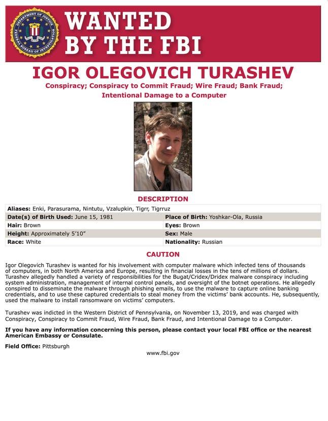 turashevweb_0.jpg
