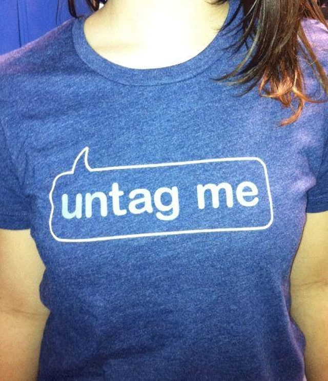 5. Intuitive untagging
