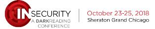 360-INsecurity-Sig-Blocks_Vplug2.png