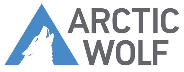 2. Arctic Wolf Networks