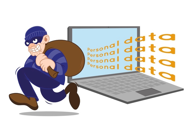 Sell the Personal Information