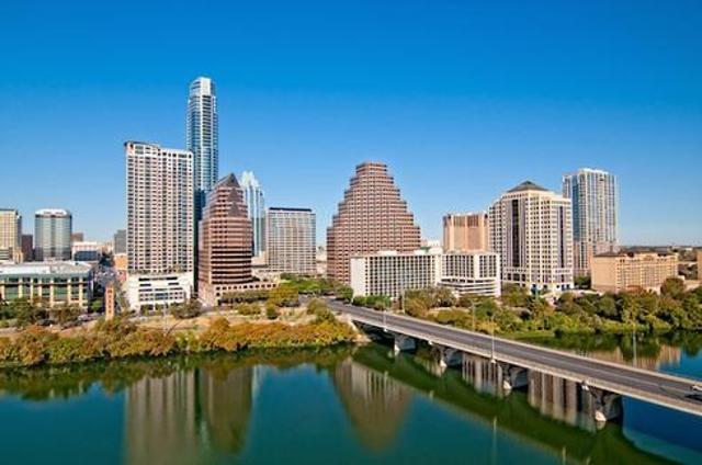 Austin, Tex.