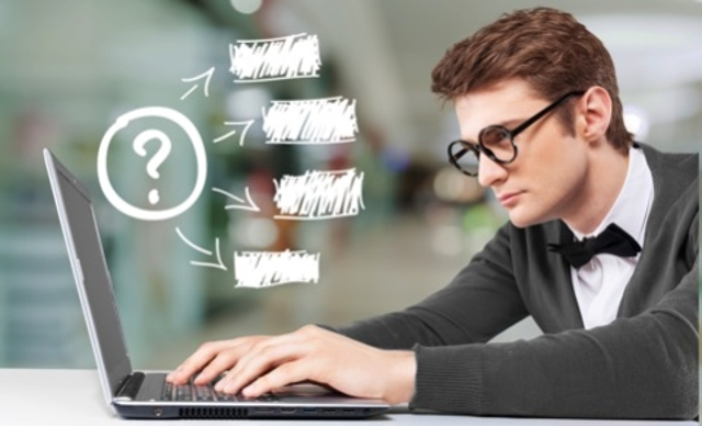 Stop Using Security Questions for Resets