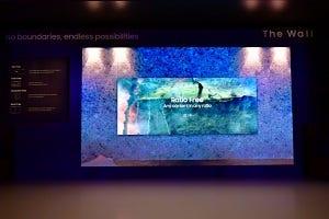 Samsung_Micro_LED.jpg