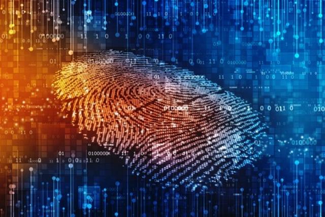 Biostar2 Compromise Exposes 1M Fingerprints